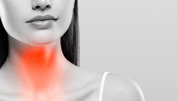 Hipertiroidismo-e-Hipotiroidismo.jpg