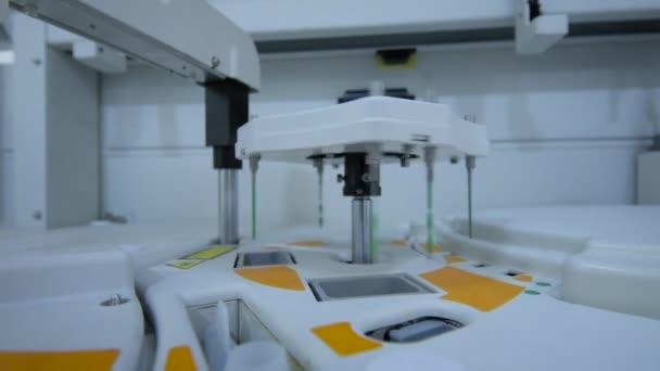 depositphotos_230242392-stock-video-modern-equipment-in-the-biochemical.jpg