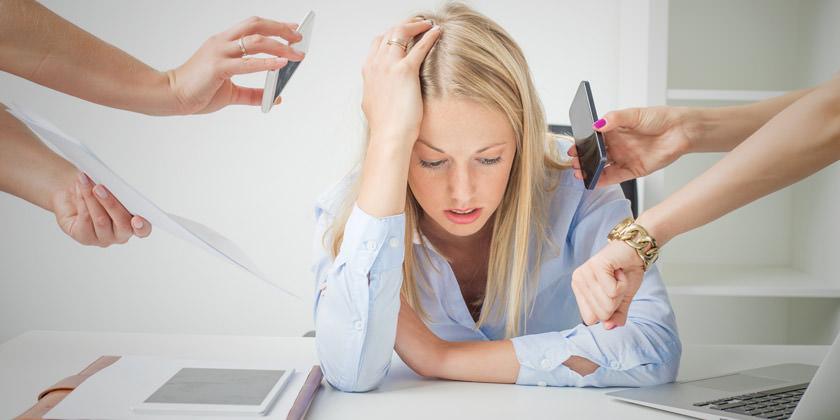 mujer-estresada.jpg